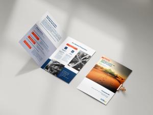 Download our commercial leaflet